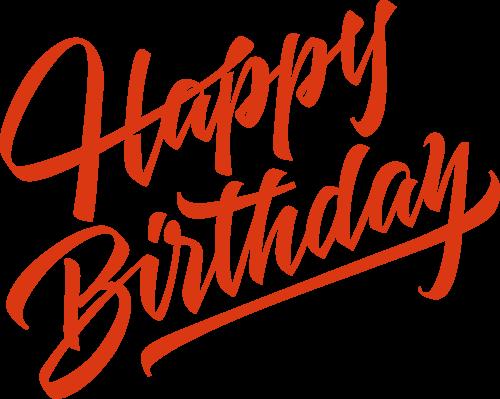 Urodziny w Questrooms