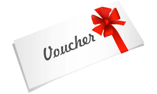 Voucher w Questrooms